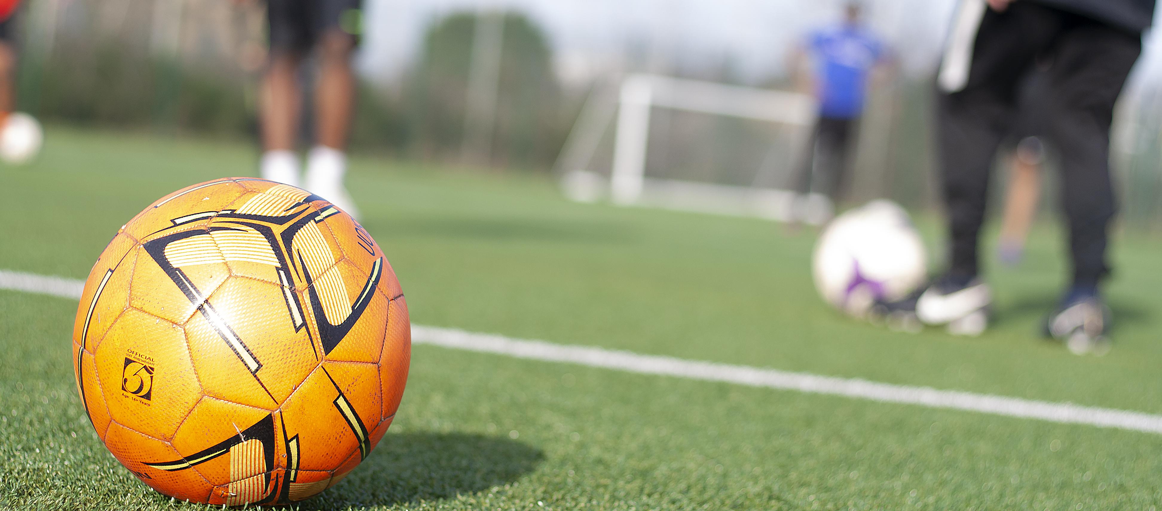 LOFC Football (Crop)