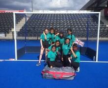 Girls Hockey 01