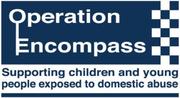 Op Encompass Logo