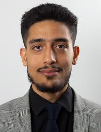Abbas Khabaz (Web)