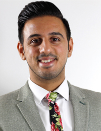 Arjun Kharpal (Web)