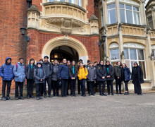 Bletchley 01