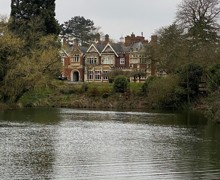 Bletchley 07