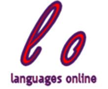 Lang Online Logo