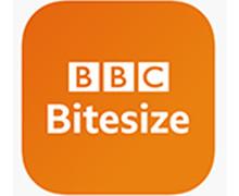 BBC Bitesize Logo