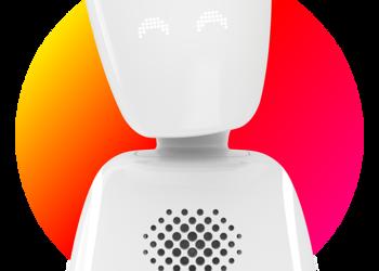 AV1 Robots