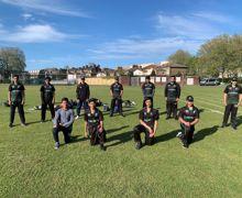 Y10 Cricket May 2021